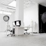 Mondelli-Studio-Fotostudio-Wuerzburg