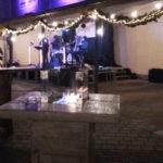 Alegria Live Band