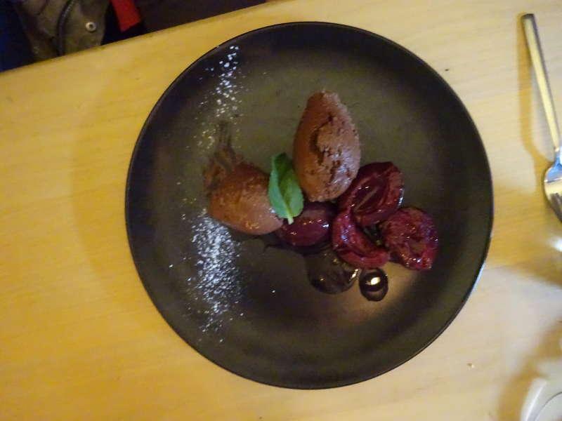 Schokoladenmuss Sulzfeld am Main Singles Wandern