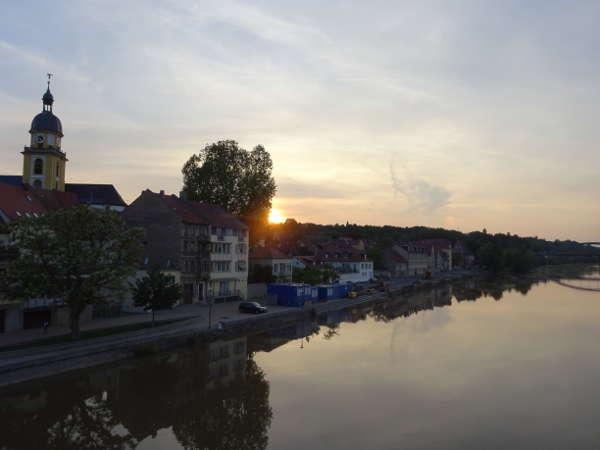 Fulda Singletreff#