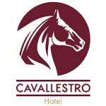 Hotel Cavallestro